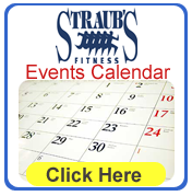Events Calendar - Click Here